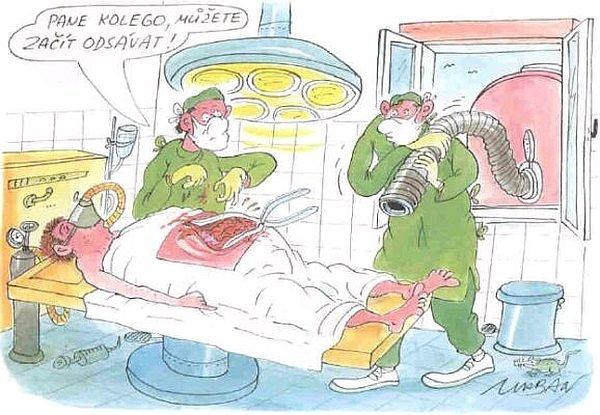 Vtipne Obrazky Kreslene S Textem Vtipnice Eu Part 12