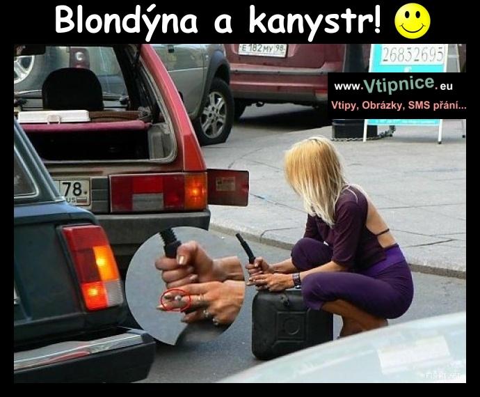 výměna manželek online blondýna