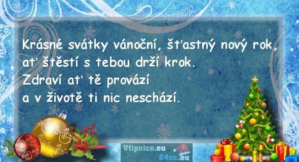 obrázky k svátku ke stažení Vánoční přání ke stažení   Krásné svátky | Vtipnice.eu obrázky k svátku ke stažení