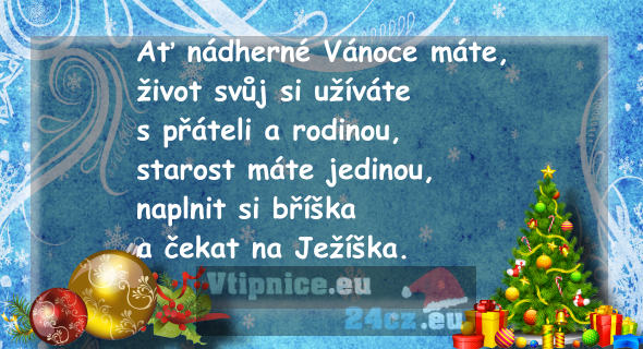 vanocni-prani-texty-obrazky-ke-stazeni-2-at-nadherne-vanoce-mate